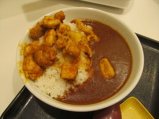 yoshinoya_chicken_spicy_curry_20190418_028