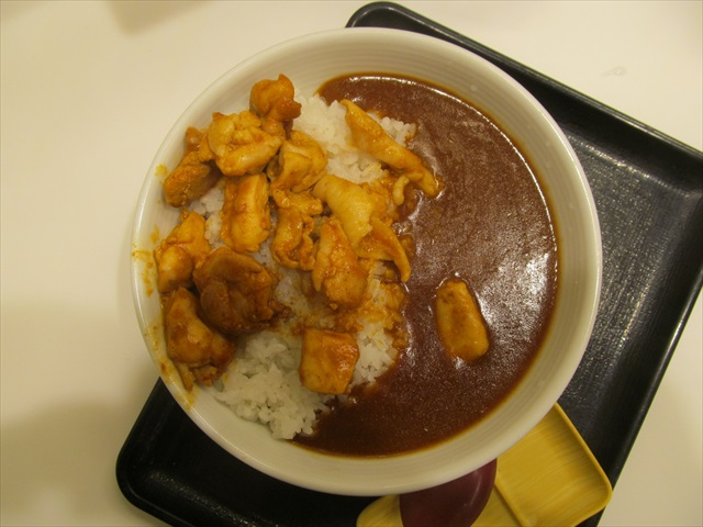 yoshinoya_chicken_spicy_curry_20190418_030