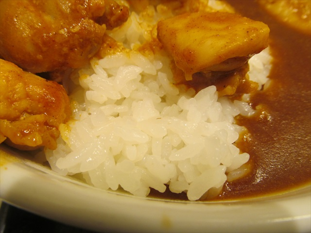 yoshinoya_chicken_spicy_curry_20190418_039