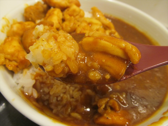 yoshinoya_chicken_spicy_curry_20190418_056