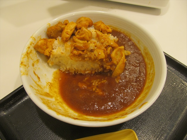 yoshinoya_chicken_spicy_curry_20190418_066