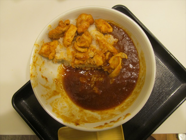 yoshinoya_chicken_spicy_curry_20190418_067