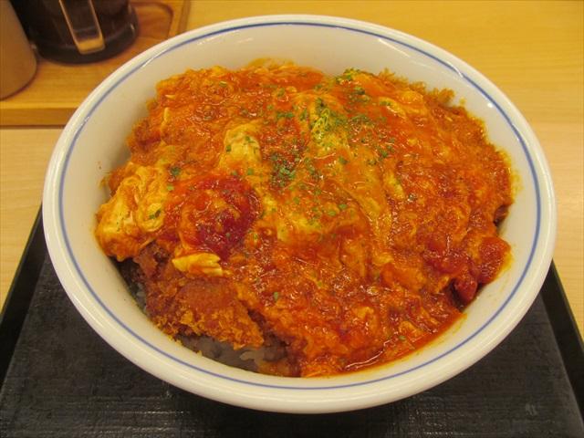 katsuya_tomatama_chicken_cutlet_don_20190510_045