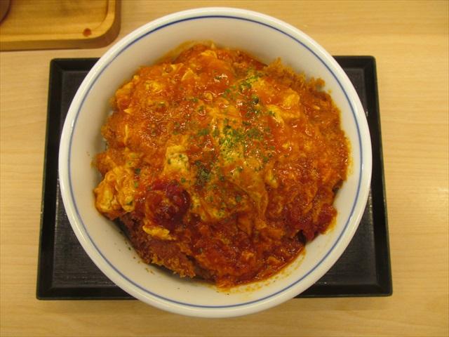 katsuya_tomatama_chicken_cutlet_don_20190510_052