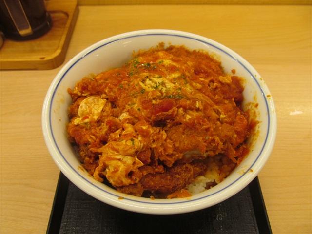 katsuya_tomatama_chicken_cutlet_don_20190510_104
