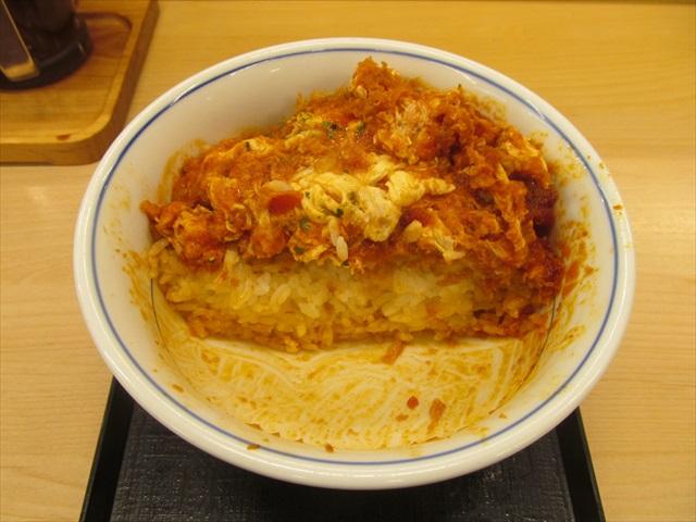 katsuya_tomatama_chicken_cutlet_don_20190510_109