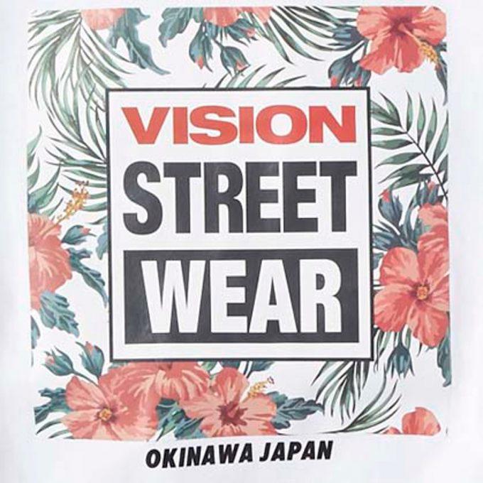 ライトオン浦添パルコシティ店_OKINAWAデザイン_1205_20190601