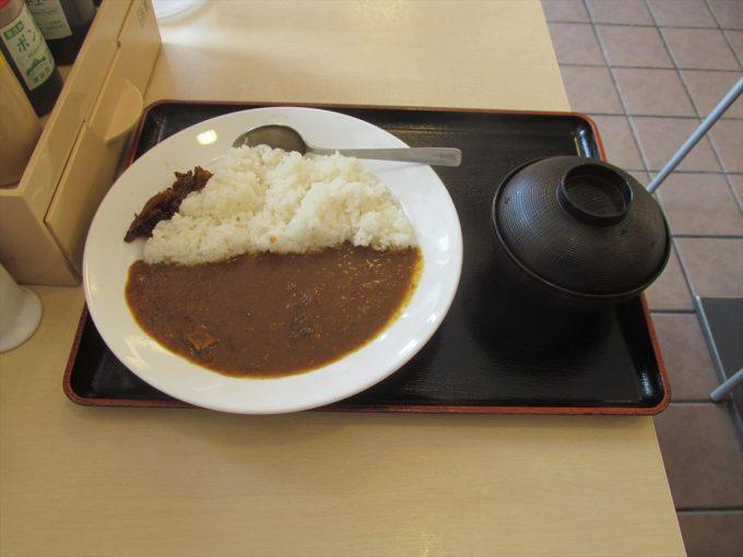 matsuya_sogyo_beef_curry_20190604_026