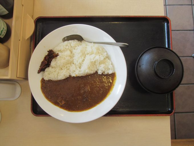 matsuya_sogyo_beef_curry_20190604_028
