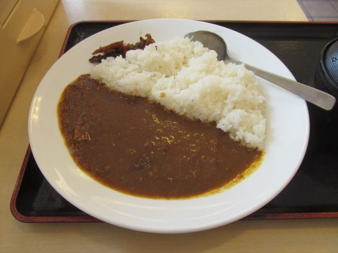 matsuya_sogyo_beef_curry_20190604_032