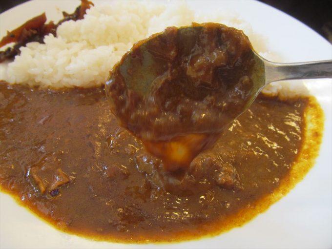 matsuya_sogyo_beef_curry_20190604_052