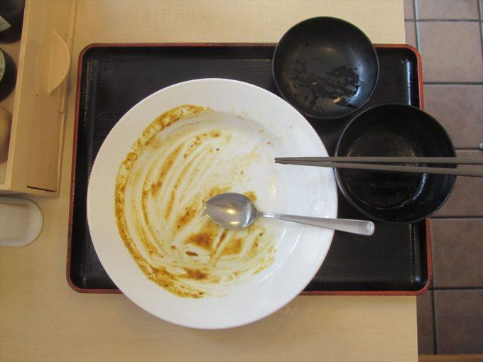 matsuya_sogyo_beef_curry_20190604_074