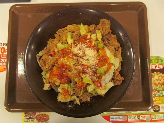 sukiya_karakuchi_tomaleta_gyudon_20190529_049
