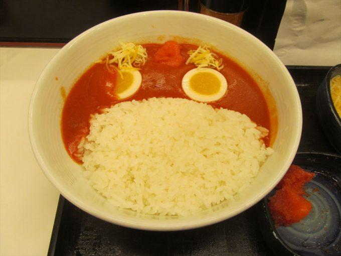 yoshinoya_oragon_curry_20190627_043