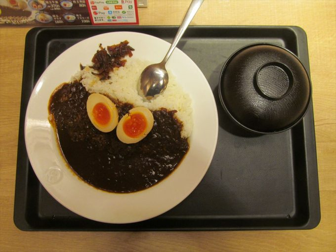 matsuya_ajitama_original_curry_20190717_049