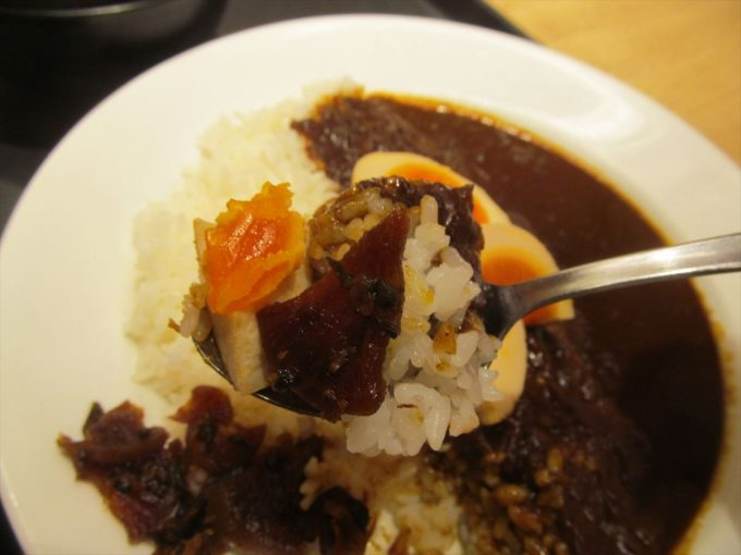 matsuya_ajitama_original_curry_20190717_100
