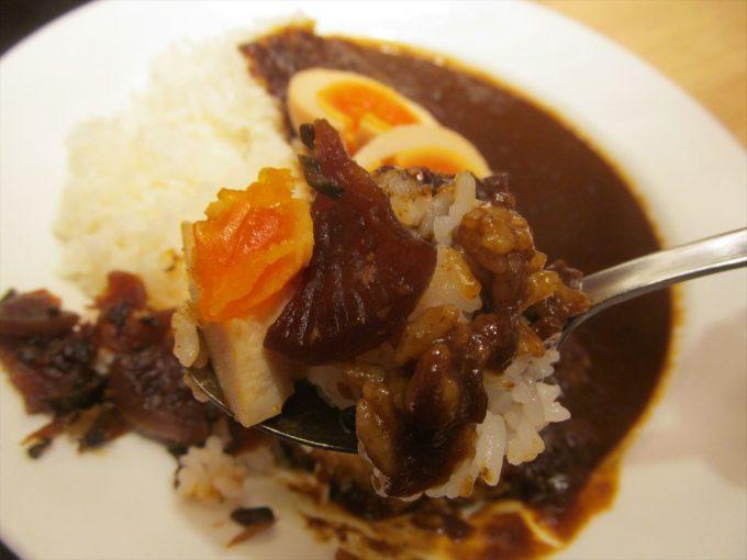 matsuya_ajitama_original_curry_20190717_105