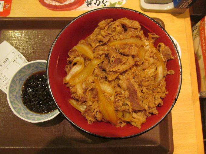 sukiya_okinawa_mozuku_gyudon_20190703_048