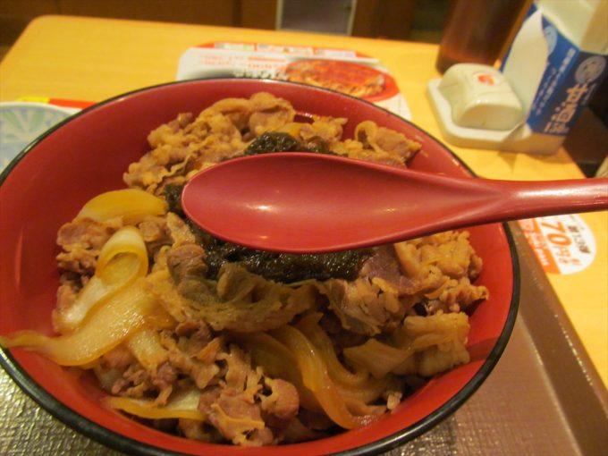 sukiya_okinawa_mozuku_gyudon_20190703_113