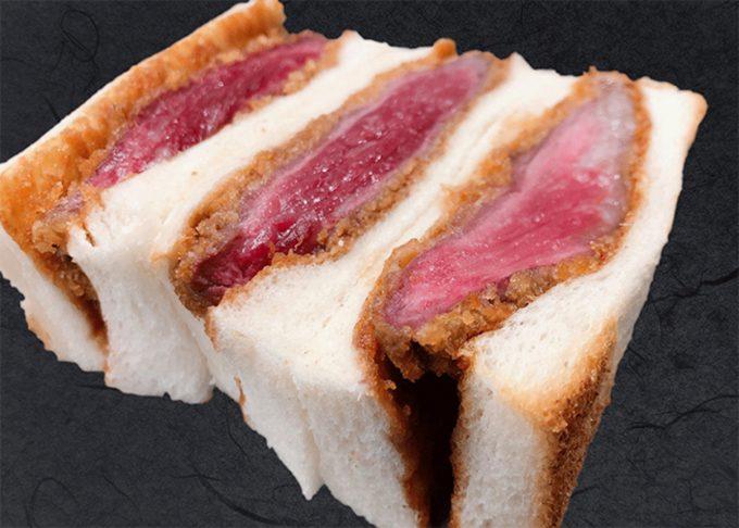 肉フェス_国営昭和記念公園_2019_WAGYU_JAPANx肉処たまい_1205_20190828