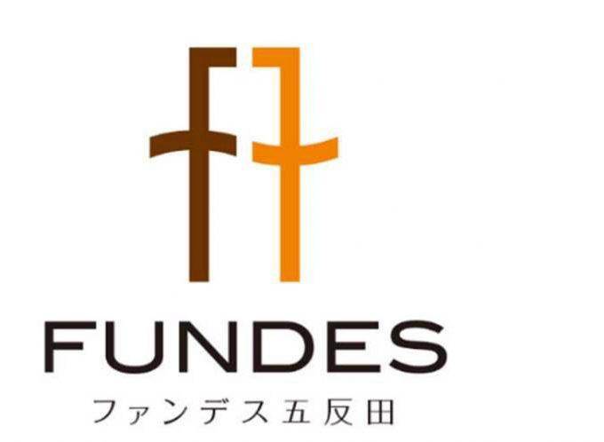 ファンデス五反田_ロゴ_1205LB_20190803