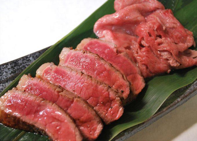 肉フェス_大阪泉州夏祭り_2019_肉処_天穂_1205_20190808