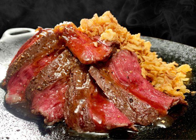 肉フェス_大阪泉州夏祭り_2019_出店一覧_代表メニュー_アイキャッチ_1280
