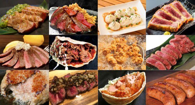 肉フェス_大阪泉州夏祭り_2019_肉料理コラージュ_1205_20190807