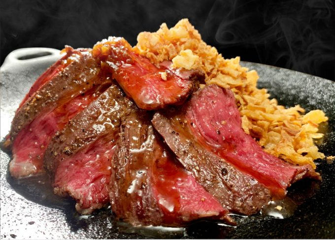 肉フェス_大阪泉州夏祭り_2019_表参道_Lounge_1908_1205_20190808