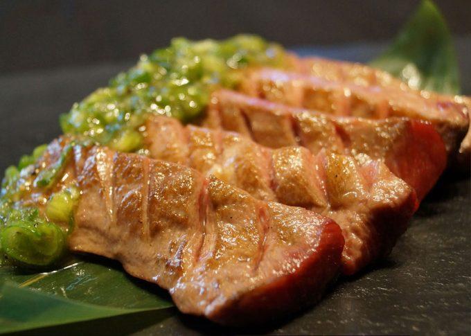 肉フェス_大阪泉州夏祭り_2019_銀座WORLD_DINER_1205_20190808