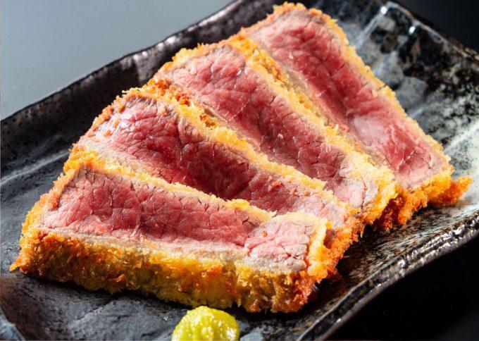 肉フェス_大阪泉州夏祭り_2019_森精肉店_1205_20190808