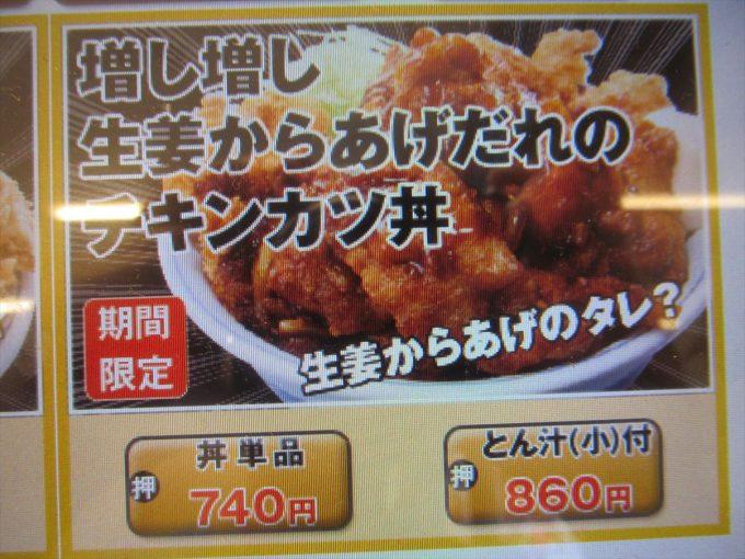 katsuya_shoga_karaagedareno_chicken_cutlet_20190819_032
