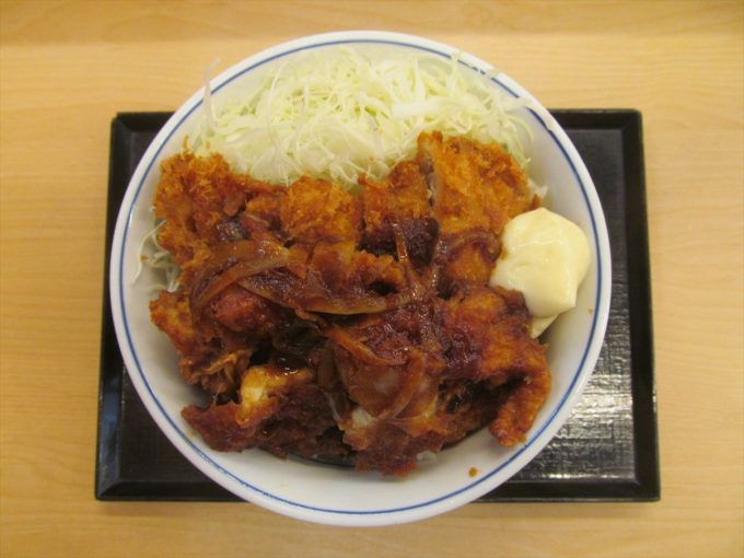 katsuya_shoga_karaagedareno_chicken_cutlet_20190819_070