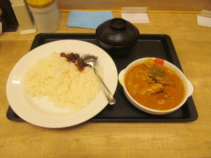 matsuya_butter_chicken_curry_20190806_056