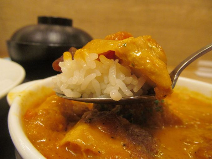 matsuya_butter_chicken_curry_20190806_156