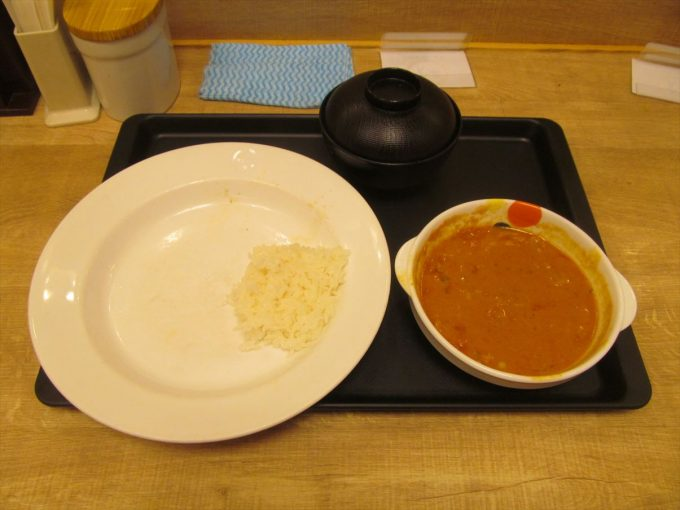 matsuya_butter_chicken_curry_20190806_158