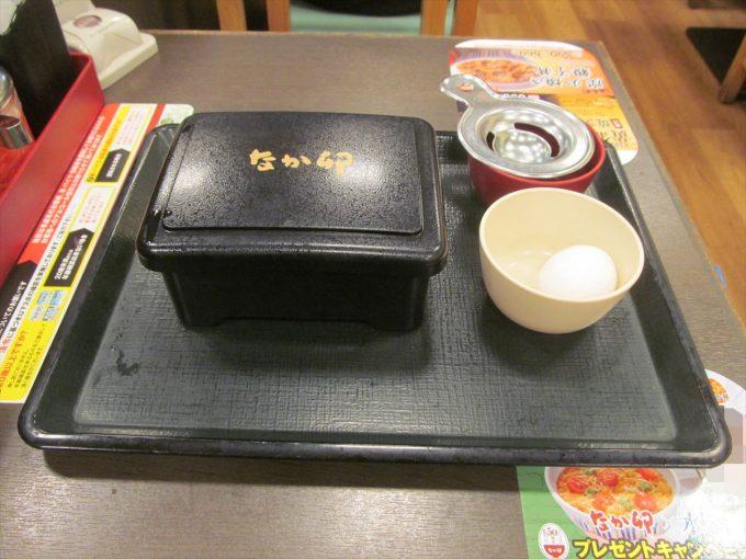nakau_tsukune_yakitori_jyu_20190822_059