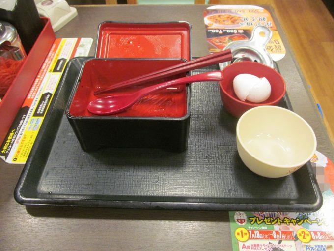 nakau_tsukune_yakitori_jyu_20190822_160