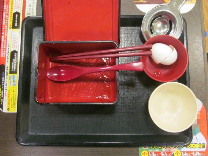 nakau_tsukune_yakitori_jyu_20190822_163