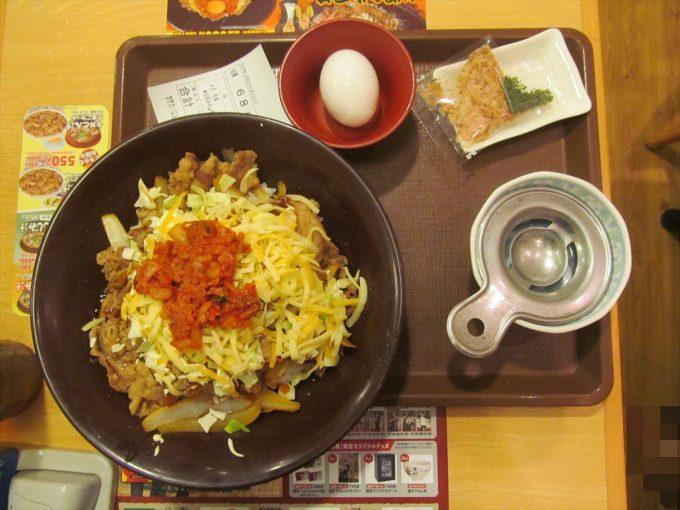 sukiya_okonomi_gyutama_kimuchi_cheese_mix_20190821_040