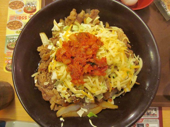 sukiya_okonomi_gyutama_kimuchi_cheese_mix_20190821_048