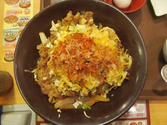 sukiya_okonomi_gyutama_kimuchi_cheese_mix_20190821_098