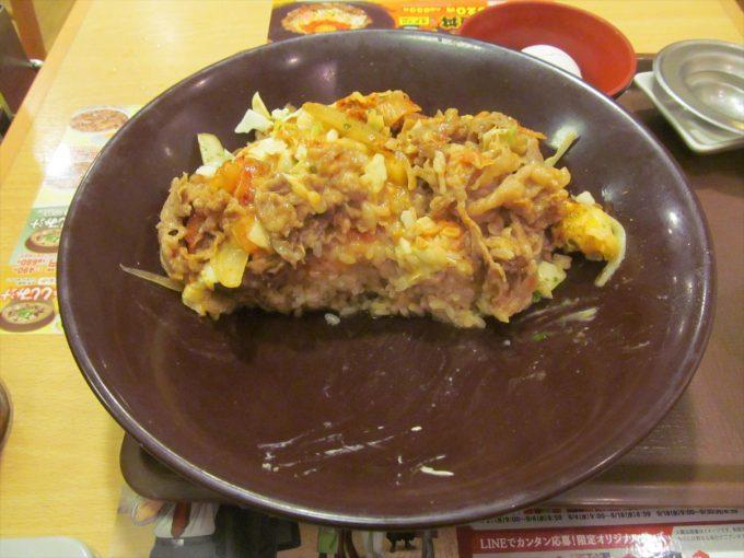 sukiya_okonomi_gyutama_kimuchi_cheese_mix_20190821_144