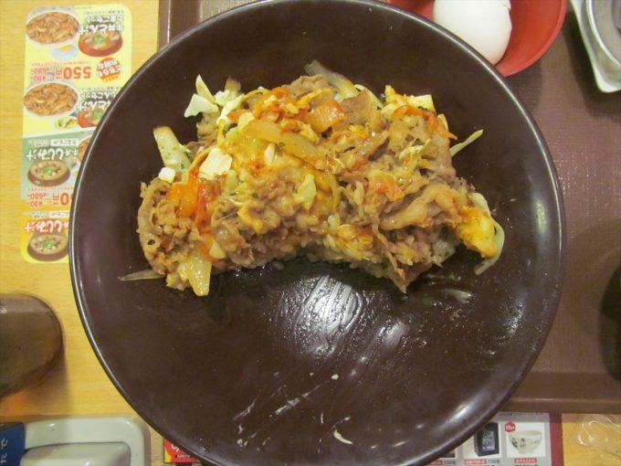 sukiya_okonomi_gyutama_kimuchi_cheese_mix_20190821_146