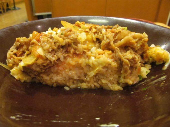 sukiya_okonomi_gyutama_kimuchi_cheese_mix_20190821_152