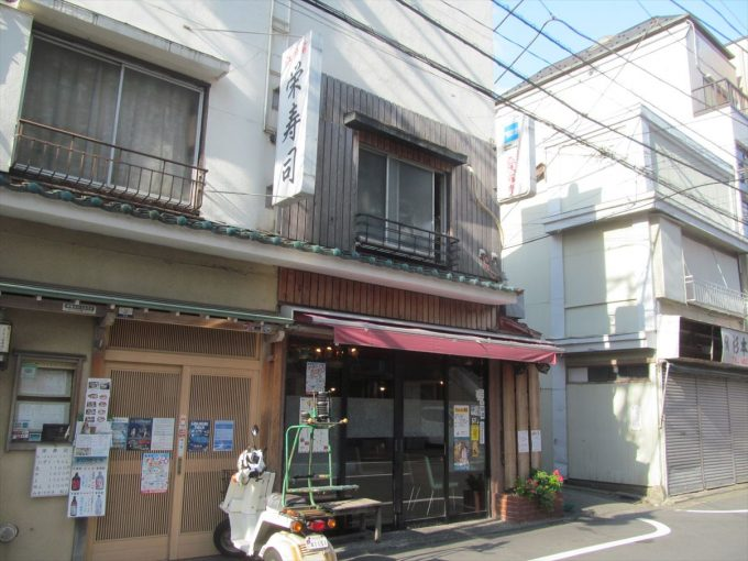 tenso_bar_beer_garden_20190811_020