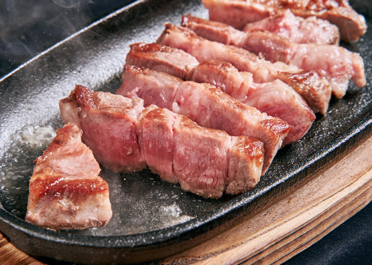 肉ワインフェス2019出店一覧メニューアイキャッチ1280