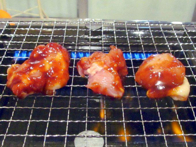 松阪鶏焼き肉ラヂオ食堂世田谷店グランドオープンアイキャッチ1205調整後