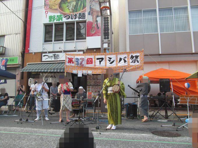 ashiba_festival_20190915_016