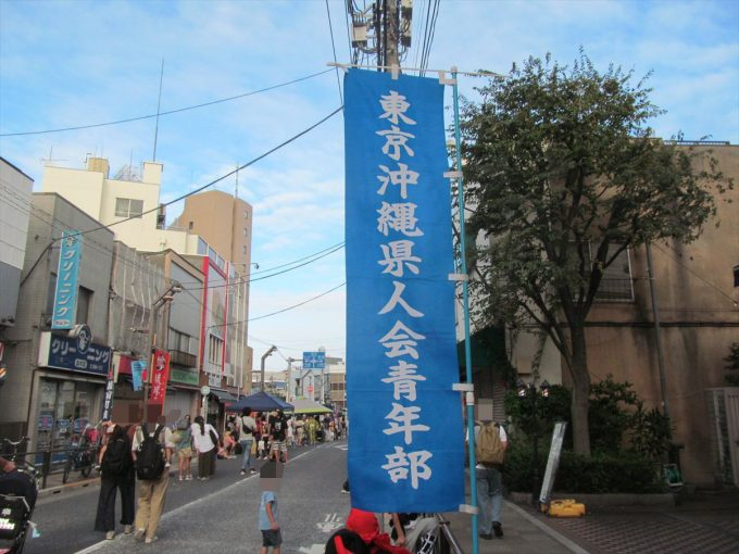 ashiba_festival_20190915_019